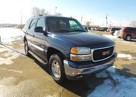 2002 GMC Yukon SLT 4X4 17787B - YouTube 2002 Gmc Yukon Slt 4x417787b Youtube Review 2015 Denali Xl Cadian Auto 2016 Overview Cargurus 2018 The Fast Lane Truck Capsule Truth About Cars 2 Door Tahoeblazeryukon If You Got One Show It Off Chevy Tahoe A Yacht A Brute Magnificent Ride Hennessey Hpe600 On Forgeline One Piece Forged Ultimate Black Edition Vehicles Pinterest Ford Expedition Vs Which Gets Better Mpg Quick Take Motor Trend