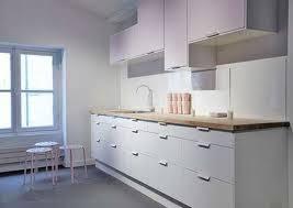 pose cuisine ikea poseur de cuisine ikea meuble de cuisine ikea srie vrde couleur