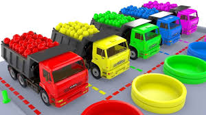 Colors For Children To Learn With Dump Truck Toys #w - Learn Colors ... How To Make A Dump Truck Card With Moving Parts For Kids Cast Iron Toy Vintage Style Home Kids Bedroom Office Head Sensor Children Toys Fire Rescue Car Model Xmas Memtes Friction Powered Lights And Sound Kid Galaxy Pull Back N Tractor Cstruction Vehicle Large 24 Playing Sand Loader Wildkin Olive Box Reviews Wayfair Vector Cartoon Design For Stock Learn Colors 3d Color Balls Vehicles Excavator Dirt Diggers 2in1 Haulers Little Tikes Video Real Trucks