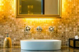 beeindruckende badezimmer diese drei hotels verwöhnen sie