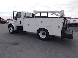 100 Used Utility Trucks For Sale Inventoryforsale Best Of PA Inc