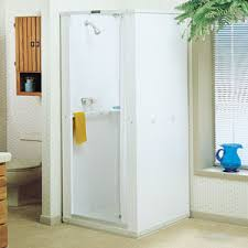Mustee Mop Sink 24 X 36 by E L Mustee U0026 Sons 30 Durastall Shower Stall With 30 U201d X 30 U201d Base