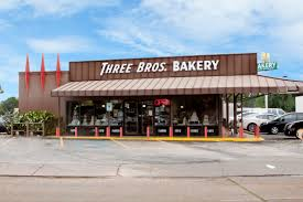Braeswood Location | Three Brothers Bakery Houston, TX 51318 Day 2 To Zhangijkuo Isaac Hayes Double Feature Music From The Soundtracks Of Three Green Country Movers Bartsville Oklahoma Home Mover Twelve Trucks Every Truck Guy Needs To Own In Their Lifetime In Central Austin Tx Two Men And A Truck 18 Roar Electric Nationals Jtp Rc Ford F150 Versus Rivian R1t Lets Take Look Video Forget Xpo Amazon Should Buy This Trucking Company Freightwaves Two Guys A Girl And Pizza Place Tv Series 19982001 Imdb Classic Pickup Buyers Guide Drive Men And Baton Rouge La Movers Bigfoot Vs Usa1 Birth Of Monster Madness History
