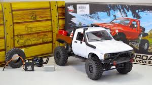WPL C14 RTR And KIT Diferences - YouTube Diesel Redneck Mini Pu Truck With Second Rear Axle In Florida Amt 1004 White Freightliner Sd Tractor 125 New Truck Model Kit Wpl C14 116 24g 2ch 4wd Mini Offroad Rc Semitruck Zeroair Reviews Behind The Wheel Of Legacy Classic Trucks Power Wagon 10 Best Kenworth Scale Models Images On Pinterest Models Mboxesjpg W925 Cventional Round2 Offroad Semitruck Metal Big Sleepers Come Back To Trucking Industry Gmc Astro 95 1973 My Truck Model Kits Semi Trucks Bangshiftcom Mifreightliner Rtr And Kit Diferences Youtube