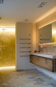 natursteinwaschtisch im natursteinbad dusche bodenbelag