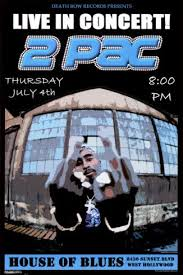 Tupac Shed So Many Tears Soundcloud by Tupac Poster Music 音楽 Pinterest Tupac Poster