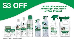Flea & Tick Coupons & Offers – Bayer PetBasics Student Advantage Discount Code Get 10 Free Cash Coupon Suck How To Use Promo Code In Snapdeal Chase Owens On Twitter All My Shirts Are Discounted For 20 Off Best Showpo Discount Codes Sted Live Savings Mansas Va Aadvantage Heating Air Cditioning Coupon Car Free Coupons Through Postal Mail Imuponcode Shares Sociible 12 Off Whats The Difference Between A Master And Unique Scorebuilders Today Is Last Day Save Qatar Airways Promo Save 15 On Flights Flight Hacks Au Take Advantage Of Bonus Savings Ipad Pros
