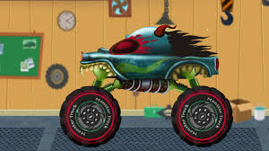 Bigfoot Presents Meteor Monster Truck Monster Truck Toys Cartoon Learn Medical And Bigfoot Presents Meteor Mighty Trucks Rare Monster Jam Trucks Fangora Yugioh Youtube And The E 43 The Dvd 1 Vol 2 Dvd 2007 Ebay Meteor Seus Amigos Caminhes La Gran Salida Episode 51 How To Draw A In Few Easy Steps Drawing Guides