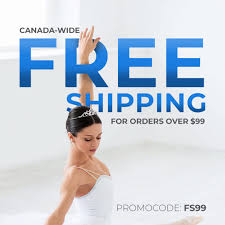 The Dance Store Pajama Jeans Coupons Discount Codes Vera Bradley Book Bags Dance Xperia C Freebies Stretch Pointe Shoe Ribbon Dream Duffel Coupon Anti Fatigue Kitchen Mats Marcies Academy Class Attire Wwwdiscount Dance Supply La Cantera Black Friday Hslda Membership Code Current Labels Discount 2018 Walmart Fniture Promo Activia Fruit Fusion Dancing Supplies Depot Shark Garment Steamer Clothing Dancewear Nyc 1 Online Store