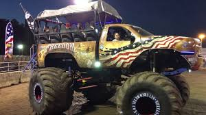 Monster Truck Rides At California State Fair 2017 7-26-17 - YouTube Monster Trucks Archives Nevada County Fairgrounds Truck Insanity Eastern Idaho State Fair Ksr Thrill Show Mohnton Pa Berksfuncom Kids Yeti Rides Surly Ice Mk Ii Massive Monster Truck Into Crown St Illawarra Mercury 4x4 Ride At Parker Days Youtube Zombie Crusher Ride Wildwood Nj Warrior Wiki Fandom Powered By Wikia The Optimasponsored Shocker Chevy Performance Parts Schools Out Bash Racing Now Thats A Big Northern Circuit Rides Funfest Events