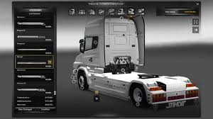 Euro Truck Simulator 2-Customization Scania T - YouTube 2017 Ford F150 Raptor Configurator Fires Up Front Torsen Diff Fm Volvo Truck The Multipurpose Specialist S Fmx U Nice To Drive Classic Mercedes Benz Lp 331 For Later Ets 2 Bouw Uw Eigen Droom Scania Met Scanias Online Truck Configurator Most Expensive Is 72965 Real Eaton Fuller Tramissions V120 130x Ets2 Mods Euro 2019 Ram 1500 Now Online Offroadcom Blog Tis Wheels App Ranking And Store Data Annie Adds Chassis Cab Trucks To Virtual Launches Q Pro Simulator Sseries Test Youtube Lightworks Iray Live Render Capture On Vimeo 8 Lug Work News