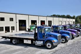 Sales | Fitzgerald Wreckers Leasefancing For Tow Trucks Fleetway Capital Corp Fancing Wrecker Capitol 2018 New Freightliner M2 106 Rollback Truck Extended Cab At Finance 360 Equipment Cstruction Towing Service In Melbourne And Geelong Western General Bodyworks Deep South Sales Used Box Loganville Ga Dealer Commercial Review From Don Pennsylvania Truck Fancing Youtube Jerrdan Cabover Xlp Carrier Wreckers Carriers 2008 4door Dodge Ram 4500 For Sale
