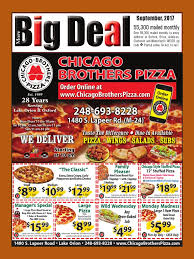 Jet's Pizza Coupons Ortonville Mi - Rainforest Cafe Seattle ... Best Family Gift Pogo Pass Sale Ends 1224 3498 Now For Students Cshare Bagshop Coupon Code How To Get Multiple Inserts Wildlands Promotion Rick Wilcox Recstuff Mr Porter Discount Create Onetime Use Coupon Codes Amazon Product Promotions Gtog8ta Skintology Deals Pick N Save Www Ebay Com Electronics Sky And Telescope The Rheaded Hostess Wwwclub Pogocom Forever 21 10 Percent Off Cole Mason Jcpenney Coupons 20 World Soccer Shop Promo May 2019 Kasper Organics