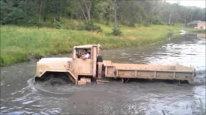 5 TON MILITARY TRUCK DRIVING THROUGH POND - YouTube 5 Ton Army Truck Update 1 Youtube Pakistan Army Trucks Page 4 Usarmy M923a1 5ton 6x6 Cargo Truck Big Foot By Westfield3d On Royaltyfree Soviet 15 Ton 229725343 Stock Photo Diamond T 4ton Wikipedia Military Items Vehicles Trucks M51a2 5ton With 105 Dump Bed Item 3134 M820 Expansible Van 07c01b Army 2 12 Wwwtankcobiz