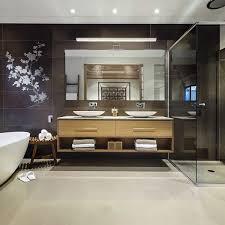 wowatt led spiegelleuchte bad spiegelle ip44 wandmontage