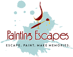 Painting Escapes | Painting Classes | Become An Artist The Painted Cabernet A Paint Sip Studio Santa Bbara Oxnard Man Wakes Up From Stroke A Talented Artist 20 Off Servicemarket Coupons Promo Discount Codes Wethriftcom Cheers To Art Ccinnati Ohio Pating Homecraftology Home Craftology Coupon For Pating With Twist Free Things To Do In Portland Maine Houston Coupon Park N Fly Economy Iclothing Code Supp Store Cotton Storefront Notonthehighstreetcom Asian Thai Restaurant Fernand Lger French Whose Abstract Mechanical Patings