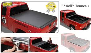 EZ Roll™ Soft Tonneau Cover - AutoTrendz Soft Trifold Bed Cover For 19882006 Chevrolet Silverado Gmc Truck Cap Clamps Ebay Extang 092014 F150 8 Bed Blackmax Tonneau Cover 139 2415 16 17 Tacoma 5 Ft Bak G2 Bakflip 2426 Hard Folding Seasucker Falcon Fork Mount 1bike Bike Rack Bf1002 Mitsubishi L200 Long 10 Tonneau Pickup Amazoncom Tonno Pro Lr20 Loroll Black Rollup Rail Pictures Mastercraft Caps And Covers Covers Leominster Ma Clamp Detail Bases Cchannel Truck Bed Cross Bar Rack Soft Roll Up Lock Fits 0917 Dodge Ram 12500 Access Original On With Or Without Utili