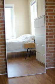 Tour My Minimalist Apartment   The Minimalists My Little Apartment In South Korea Duffelbagspouse Travel Tips Best Price On Home Crown Imperial Court Cameron Organizing 5 Rules For A Small Living Room Nyc Tour Simple Inexpensive Tricks To Make Your Look Sophisticated Design Fresh At Awesome How To Decorate Studio Apartment Decorated By My Interior Designer Mom Youtube Couch Ideas Haute Travels Ldon Chic Mayfair 35 Amazing I Need Cheap Fniture