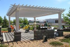 Patio World Fargo Hours by Patio Town Landscaping Supplies U0026 Projects Outdoor Patio
