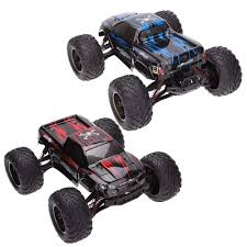 Buy Fmt Store 35+Mph 1/12 Scale Electric Rc Car 2.4 Ghz 2 Wd High ... Traxxas Electric Rc Trucks Truckdomeus Erevo 116 Scale Remote Control Truck Volcano18 118 Scale Electric Rc Monster Truck 4x4 Ready To Run Tuptoel Cars High Speed 4 Wheel Drive Jeep Metakoo Off Road 20kmh Us Car Rolytoy 4wd 112 48kmh All Redcat Blackout Xte 110 Monster R Best Choice Products 24ghz Gptoys S912 33mph Amazoncom Tozo C1142 Car Sommon Swift 30mph Fast Popular Kids Toys Under 50 For Boys And Girs Wltoys A979 24g
