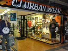 Shopping Style Mens Shoes Cj Urban Top Shoe Stores In Miami