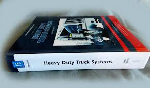 Heavy Duty Truck Systems Instructors Edition Sixth Hardcover ... Maneuverability Heavy Truck Steering Systems Simard Duty Truck Systems 6e Bennett 4 5 Introduction To Servicing Heavyduty Trucks Ppt Video Online Download Hunter Automotive Alignment Systemsst Louis Tuffy Security Products Inc Professionalgrade Bed Steering And Cover2 I Heavyduty Heating Venlation Air Cditioning By Sean Ian Norman Robert Scharf 18 19