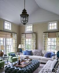 100 Living Rooms Inspiration 50 Gorgeous Room Ideas Stylish Room Design