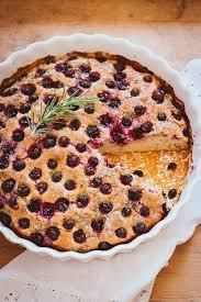 das beste traubenkuchen rezept ganz einfach und mit pfiff