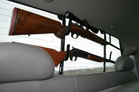 100 Gun Racks For Trucks Metal And Tool Rack Black By Allen Company Walmartcom