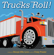 Trucks Roll! | Book By George Ella Lyon, Craig Frazier | Official ... Stephen King Trucks Elegant Waylon Aldrich S Custom 09 Peterbilt 389 Pet Sematary Book By Official Publisher Page Maximumordrive Explore On Deviantart Uds Truck Simulator Wiki Fandom Powered Wikia The 2017 Cadian Challenge Crowns A Winner Nz Driver Magazine May 2018 Issuu Airfix A03313 Bedford Mwd Light 148 Armored Truck Flips During North Houston Crash A Stephenking Classic Retire With This Highway To Heck Part 2 Maximum Ordrive 1986 Carsguide