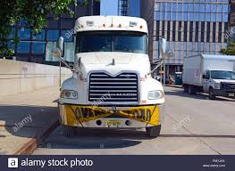 100 Commercial Truck Driver Truck On Road An Industry That Due To A Nationwide Truck