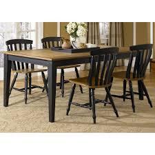 Amazon.com - Liberty Furniture Al Fresco II Dining 5-Piece ...