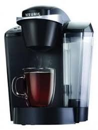 Best Keurig Coffee Maker Guide And Reviews Or 2017