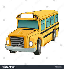 School Bus Transport Truck Vehicle Cartoon Stock Vector 649223047 ... Truck And Bus Wales West Opens Shepton Mallet Branch Volvo North Scotland Supplies Nelson With Fm500 Homepage Volkswagen What Will Win The Driverless Race Car Bus Truckor Tank Highimpact Signage Pivot Creative Sydney Tata Motors Commercial Vehicle Production Forecast Autobei Bluebird Food Used For Sale In New Jersey Phoenix Arizona Trailer Service Parts Auto Kids Video Youtube Isolated Transport Set Icon With And Car Royalty Sales Hire 9a Lampton Ave Derwent Six Students Three Adults Sent To Hospital After Truck Collides