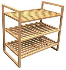 ikea regale aufbewahrungsmöglichkeiten aus bambus günstig