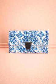 best 25 royal blue clutch bag ideas on pinterest wedding guest