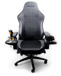Thrustmaster Gaming Chair Redragon Coeus Gaming Chair Black And Red For Every Gamer Ergonomically Designed Superior Comfort Able To Swivel 360 Degrees Playseat Evolution Racing Video Game Nintendo Xbox Playstation Cpu Supports Logitech Thrumaster Fanatec Steering Wheel And Pedal T300rs Gt Ready To Race Bundle Hyperx Ruby Nordic Supply All Products Chairs Zenox Hong Kong Gran Turismo Blackred Vertagear Series Sline Sl5000 150kg Weight Limit Easy Assembly Adjustable Seat Height Penta Rs1 Casters Sandberg Floor Mat Diskus Spol S Ro F1 White Cougar Armor Orange Alcantara Diy Hotas Grimmash On