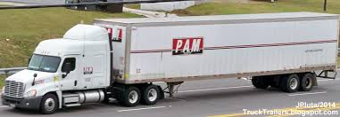 Pam Trucking - New 2017, 2018 Car Reviews And Pictures - Oto ... Price Of Negligence Firm To Pay 200 After Worker Hit By Truckers Like Over The Road As Much They Like Hemorrhoids Demand For Semitruck Drivers Increases News9com Oklahoma Dry Bulk For The Long Haul Rerves Staff Sergeant John Moore And Pamtransport Pam Transport I40 Sb Part 3 American Trucking Associations Takes An Indepth Review Into Please Help Me Find A Company Who Will Accept In To Paid Cdl Patriot Ride Fleet Inc My Tmc Orientation And Traing Page 1 Ckingtruth Possibly Dumb Question How Are Taxes Handled As An Otr