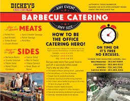 Dickys Barbeque : Peartree Coupon Code Dickeys Barbecue Pit Community Dickeysbbq Hashtag On Twitter Lrs Systems Traffic School Coupon Code Discount Bbq Matchca Reviews Promotions Coupon Discounts Menu Baby R Us Free Shipping Pumpkin Patch Clothing Coupons San Diego Derby Champ Buy Designer Sunglasses In Bulk The Lane Spa Barbeque Pulled Pork Sandwich For 3