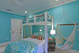 75 türkise schlafzimmer mit beiger wandfarbe ideen bilder