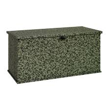 Arrow Storboss Bull Dog Camo Steel Storage Chest-SBCSCM - The Home Depot Chevrolet Silverado 1500 Xd Series Xd811 Rockstar 2 Wheels White Camlocker Camks71lprlgb King Size Low Profile Deep Single Lid 2018 Kawasaki Mule Profxt Eps Camo Utility Vehicles La Marque Texas Water Resistant Mossy Oak Realtree Seat Covers Camlocker Truck Bed Toolboxes In A Variety Of Realtree Camo Patterns 2014 Sierra W Readylift Sst Leveling Kits Lift On 20x18 Ford F350 Large Digital Snow Vinyl Wrap Youtube Tool Box Lweight Alinum Bodies Make More Matte Wrap Design Dodge Ram Pink Latest Toolbox Advice Chevy Graphics Kit Tri Bar Stripe Black The Official Site For