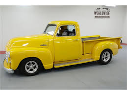 1948 GMC Pickup For Sale | ClassicCars.com | CC-1129225 1947 1948 1949 1950 1951 Chevy Gmc Truck Door Latch Right Hand Truck Pick Up Shoptruck 48 49 50 51 52 53 1 2 Ton 12 Ton Panel Original Cdition Fivewindow Pickup Hot Rod Network Fire Very Low Miles 391948 Trucks Dealer Parts Book Heavy Duty Models 400 Thru For Sale Classiccarscom Cc1095572 Old Trucks Gmc Five Window Side Body Shot Photo Chevrolet Pressroom Canada Images 34 Stepside Pickup Truck Ratrod Original Cdition Grain