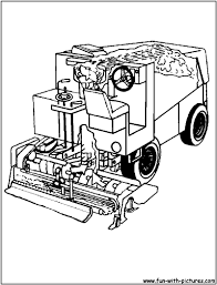 20 Garbage Truck Coloring Page Printable | FREE COLORING PAGES Mail Truck Coloring Page Inspirational Opulent Ideas Garbage Printable Dump Pages For Kids Cool2bkids Free General Sheets Trucks Transportation Lovely Pictures Download Clip Art For Books Printable Mike Loved Coloring The Excellent With To 13081 1133850 Mssrainbows Tracing Pack To And Print