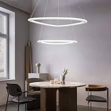 led deckenleuchte modern minimalist arbeitszimmer wohnzimmer