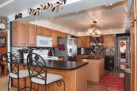 Cascade Pacific Flooring Spokane by 2918 W Weile Ave Spokane Wa 99208 Realtor Com