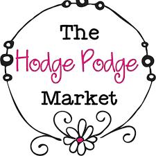 100 Hodge Podge Truck The Market Posts Facebook