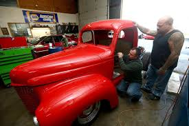 We Care Trucking - Best Truck 2018 Central New York American Truck Historical Society Gathers Ny State Bass Fed Catch Release Boat Fuelefficiency Twitter Search Daily Trucking Best 2018 Untitled Terpening Competitors Revenue And Employees Owler Classy Fleet Trucks The Stop Model Cars Magazine Forum Another Look At Our Soon To Be Working Co On Inrstates