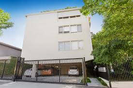 100 Domain Road 1225 South Yarra Apartment For Sale Jellis Craig