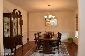 charming dining room inwood wv images best inspiration home