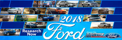100 Craigslist Kansas City Cars And Trucks By Owner Metro Ford Inc New Ford Car Dealership Independence MO Near